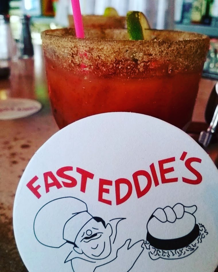 fast-eddies-bon-air-drink-and-coaster