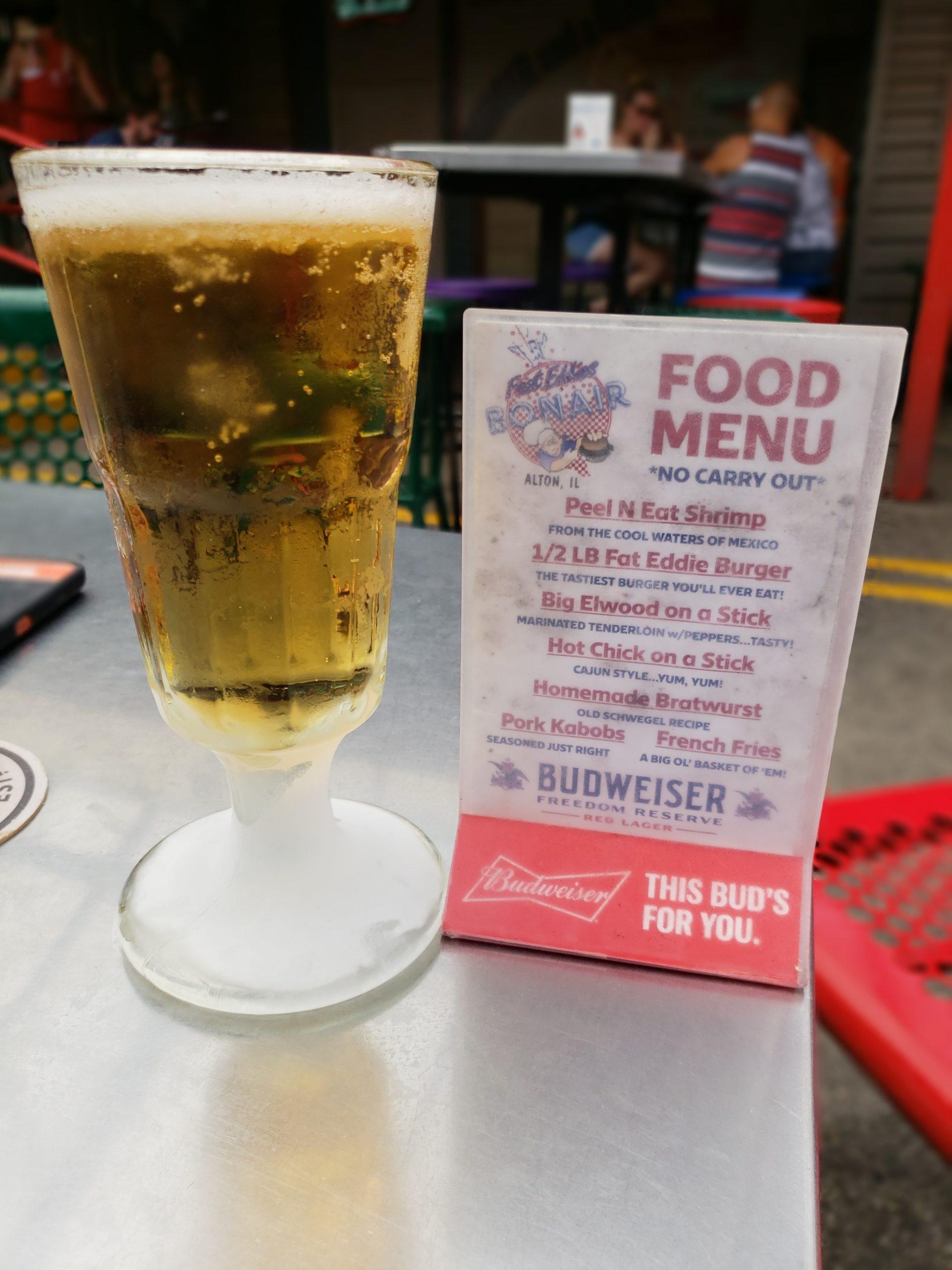 fast-eddies-bon-air-drink-and-menu