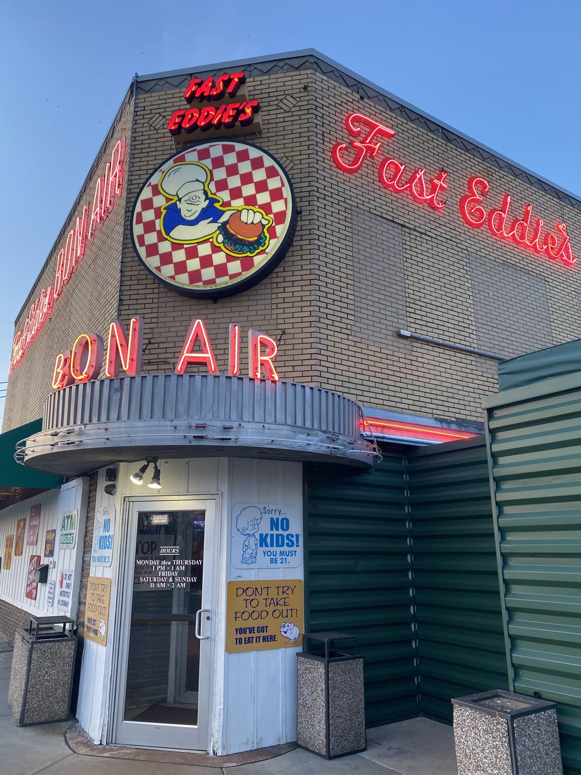 fast-eddies-bon-air-exterior