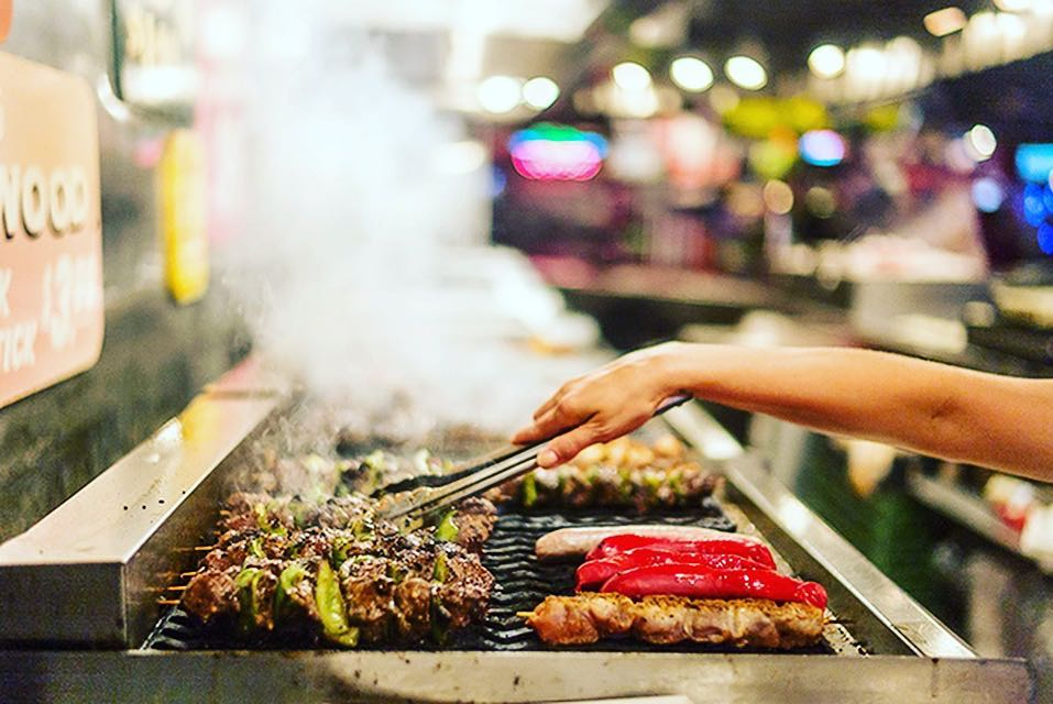 fast-eddies-bon-air-food-cooking