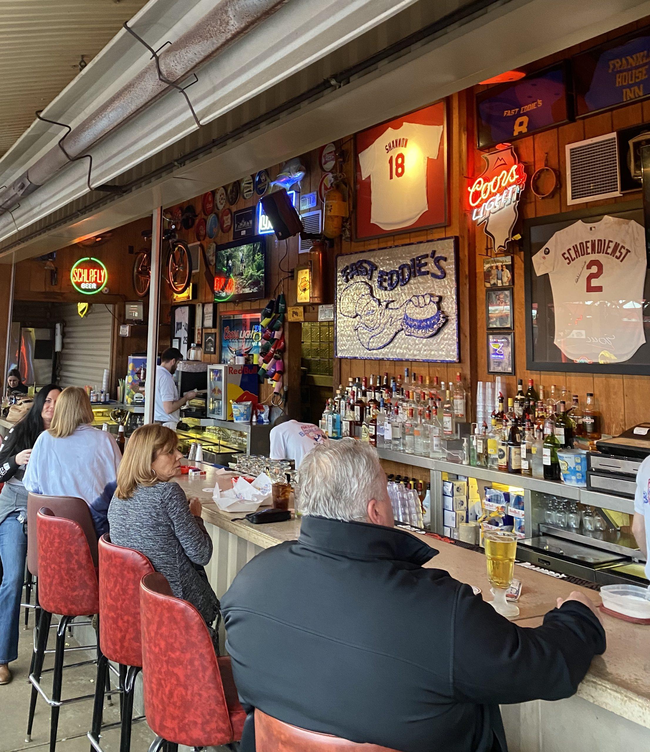 fast-eddies-bon-air-outside-bar