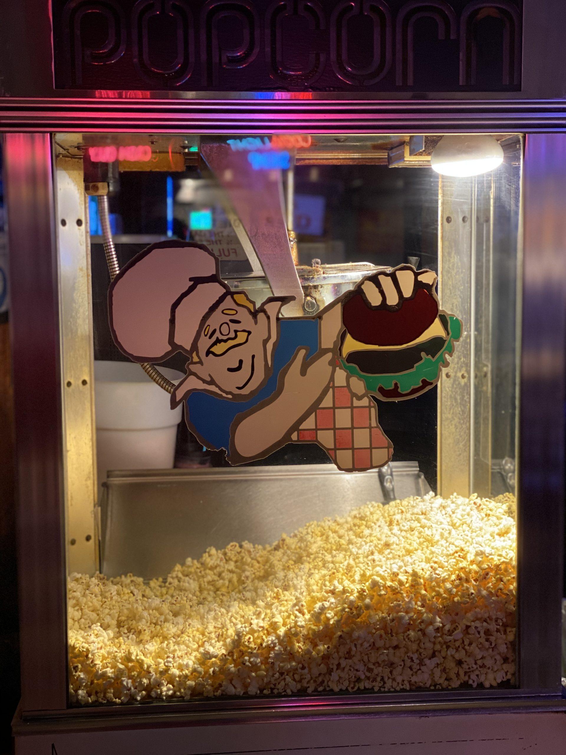 fast-eddies-bon-air-popcorn