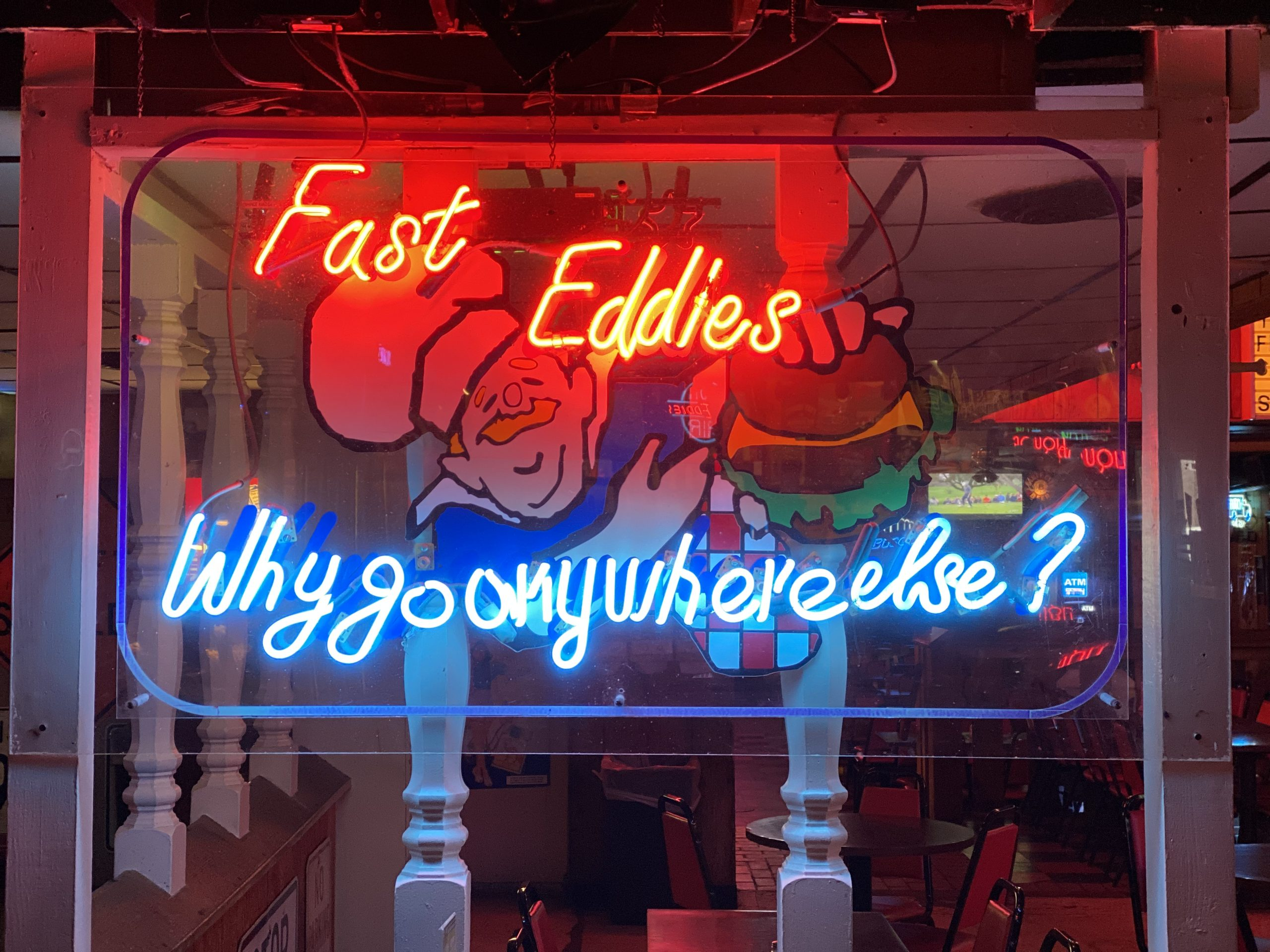 fast-eddies-bon-air-why-go-anywhere-else