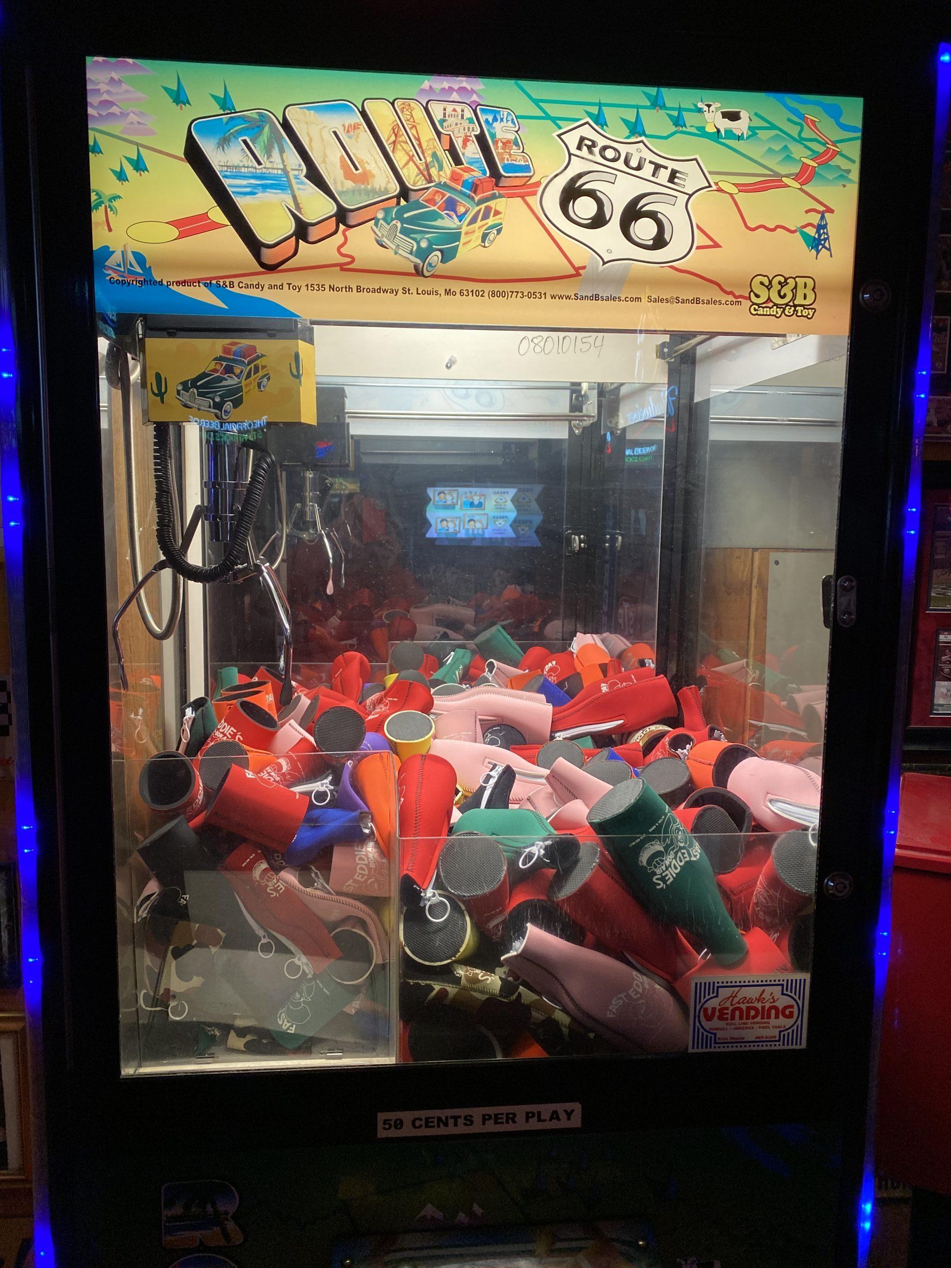 fast-eddies-claw-machine-game
