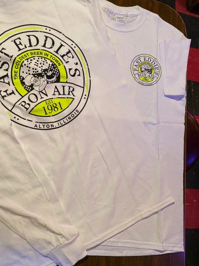 fast-eddies-white-neon-green-t-shirt