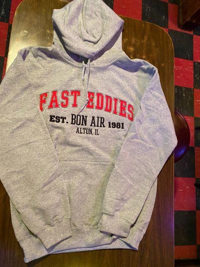 gray-anniversary-hooded-sweatshirt