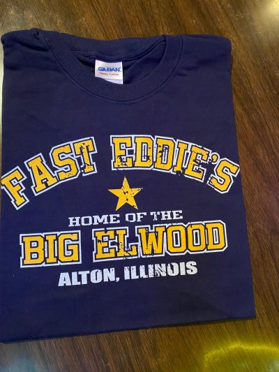 home-of-the-big-elwood-navy-t-shirt-2