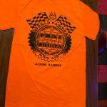 orange-short-sleeve-biker-tee