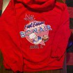 red-hooded-sweatshirt-back
