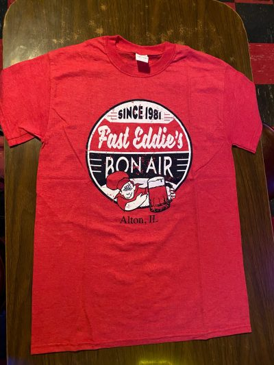 vintage-heather-red-t-shirt