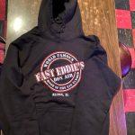 world-famous-black-hooded-sweatshirt