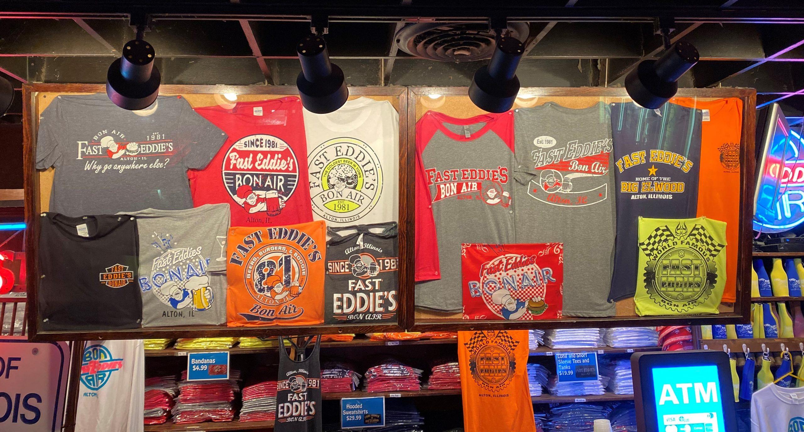 fast-eddies-store